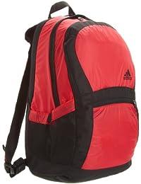 ADIDAS PERFORMANCE Bagpack Multi 3