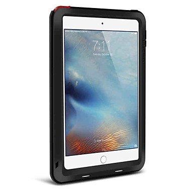 FEN pour Apple iPad mini 4Coque étanche à la poussière