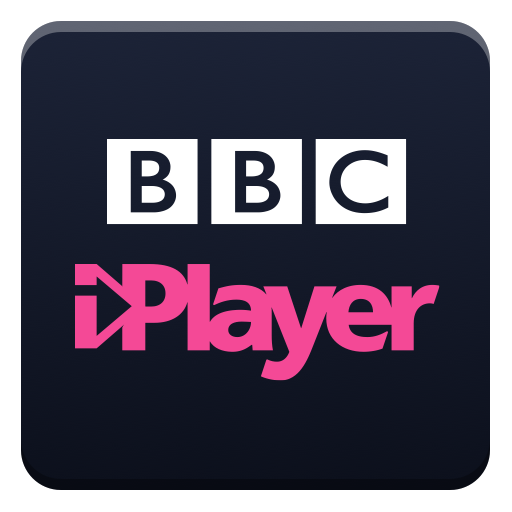 bbc iplayer amazoncouk appstore for android