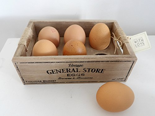 vintage-wooden-egg-crate-with-love-gift-tag