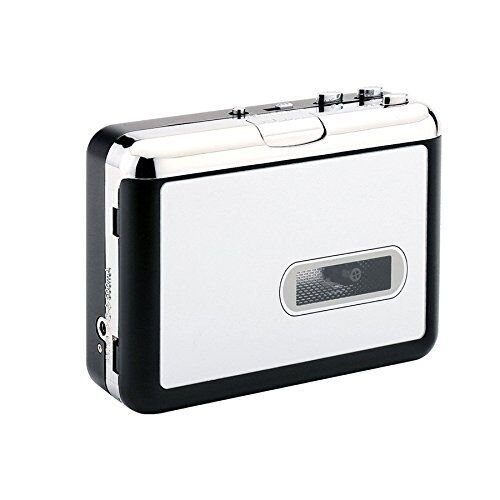 digitnow-portable-tape-player-captures-mp3-audio-music-via-usb-compatible-with-laptops-and-personal-