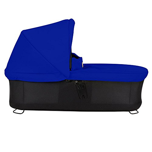 Mountain Buggy Carrycot Plus Marine