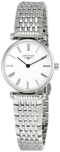 Longines La Grande Classique Damas Reloj L42094116por Longines