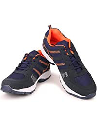 8da294650a9c 13 Men s Shoes  Buy 13 Men s Shoes online at best prices in India ...