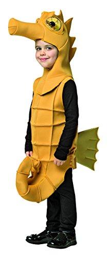 eepferdchen-Kostüm ()