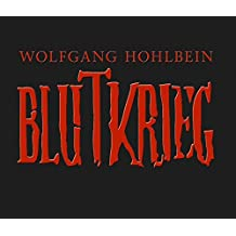 Blutkrieg - Die Edition