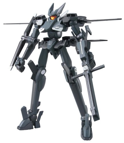 svms-01e-union-flag-graham-custom-gunpla-hg-high-grade-00-gundam-1-144