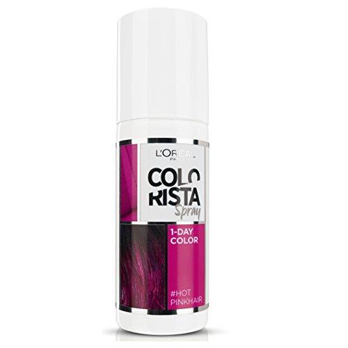 colorista-1-jour-spray-couleur-temporaire-pour-cheveux-hot-pink