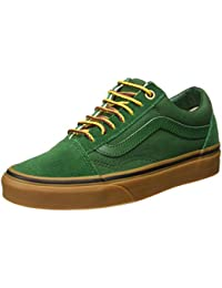 fac43bee23d Vans Shoes  Buy Vans Shoes Online at Best Prices in India-Amazon.in