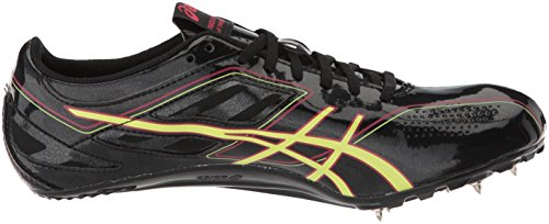 413gGjw s0L - ASICS Men's Sonicsprint Track and Field Shoe
