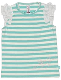 bfc Babyface Baby - Mädchen Shirt 3108630