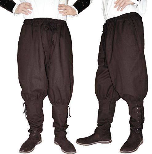 - Wikinger Mann Kostüme