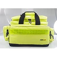 MP24 - AEROcase Notfalltasche Gr.L gelb Plane Sonderedition - HT01-RBL1 (begrenzte Stückzahl) preisvergleich bei billige-tabletten.eu