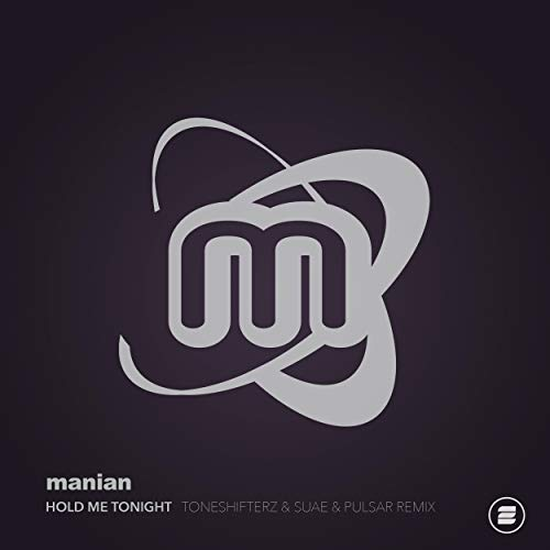 Manian - Hold Me Tonight
