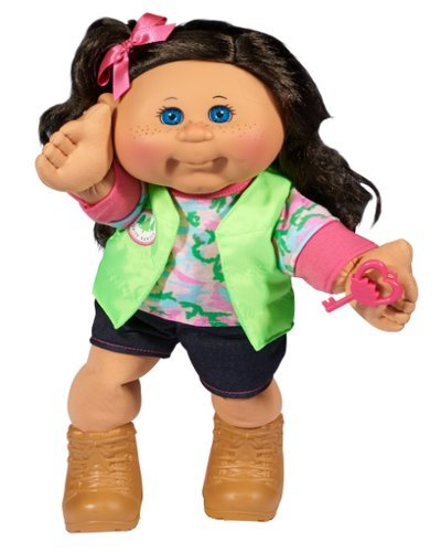 cabbage-patch-kids-14-plush-doll-brunette-hair-blue-eye-girl-adventure