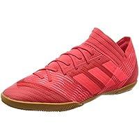 adidas Nemeziz Tango 17.3 In, Zapatillas de fútbol Sala para Hombre