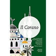 Il Corano (eNewton Classici) (Italian Edition)