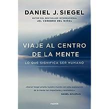 Viaje Al Centro De La Mente (Contextos)