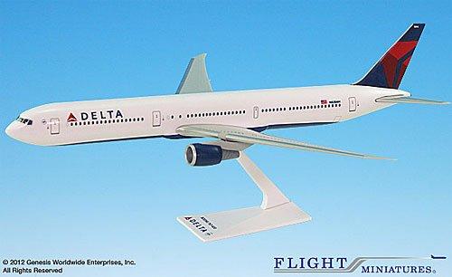 delta-air-lines-boeing-767-400er-1200-flugzeugmodell