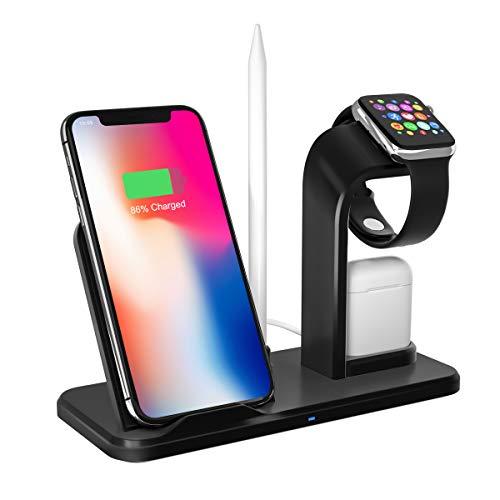 54e0ecb11e8 Comprar Soporte 3 en 1 Apple: OFERTAS TOP julio 2019