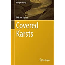 Covered Karsts (Springer Geology)