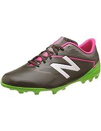 new balance Boy s Furon 3.0 Dispatch AG Sports Shoes d571b6df61f0