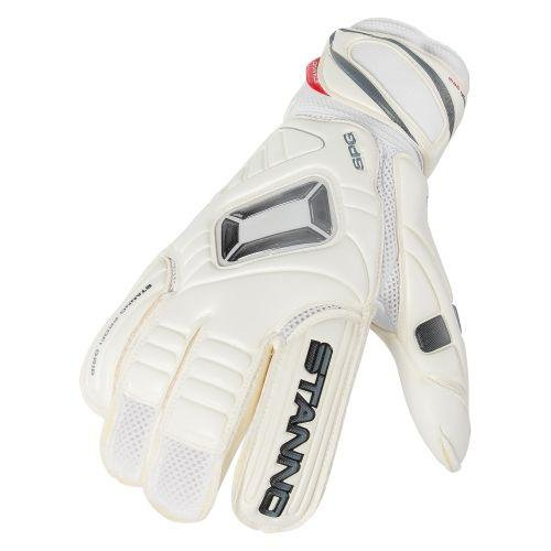 Stanno Ultimate Grip Hyper Senior (Grip Hyper)
