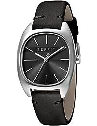Esprit Damen-Armbanduhr ES1L038L0025