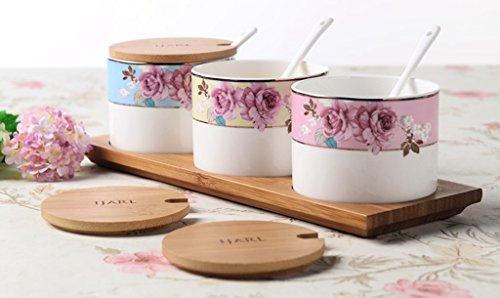 mode-cuisine-creative-style-chinois-ensemble-de-gateau-a-epices-ceramique