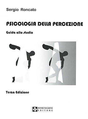 psicologia-della-percezione-guida-allo-studio