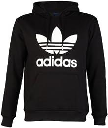 adidas sale hoodies