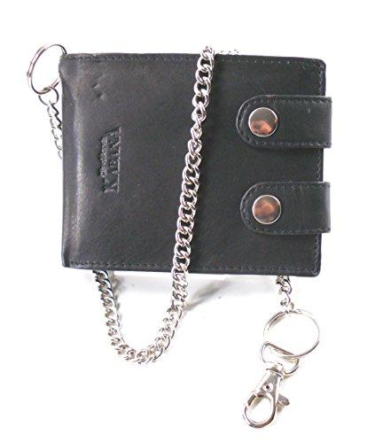 billetera-negro-estilo-motero-de-cuero-con-cadena-de-metal