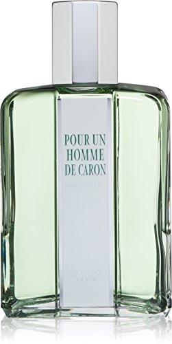 Caron Pour un Homme Eau de Toilette 500ml -