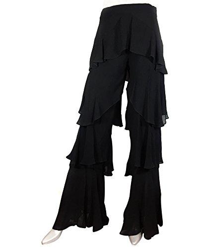 zara-femme-pantalon-a-volants-2002-658-large