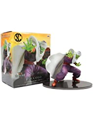 PICCOLO - Dragon Ball Z Kai SCultures BIG Zoukei Tenkaichi Budouki Colosseum Figure by Banpresto by Banpresto