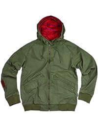 Addict Men's Jacket