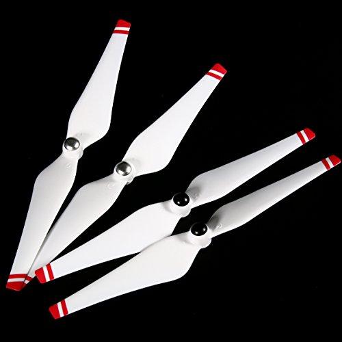 2-pairs-9443-carbon-fiber-propeller-self-locking-cw-ccw-eliche-prop-blade-per-dji-phatom-vision-fpv-