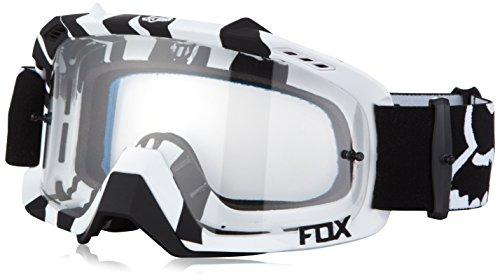 fox-bicnocolo-air-defence-black-zebra-clear-taglia-unica-14594-901