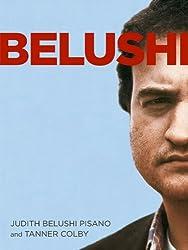 Belushi: A Biography (English Edition)