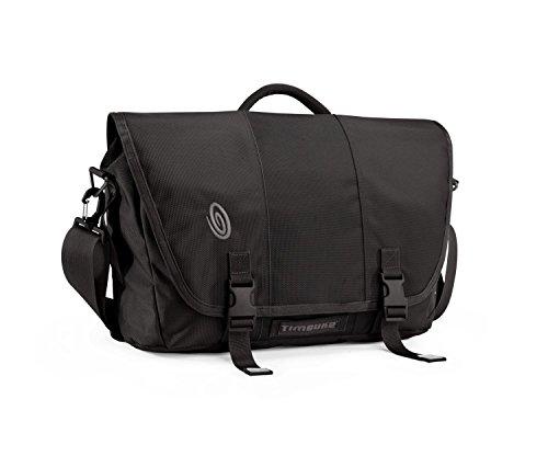 timbuk2-messenger-bag-269-4-2001-commute-messenger-2012-medium-black-82801