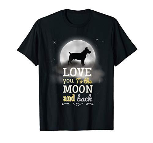 Teddy Roosevelt Shirt Hunde Geschenk (Teddy Roosevelt, Kinder)