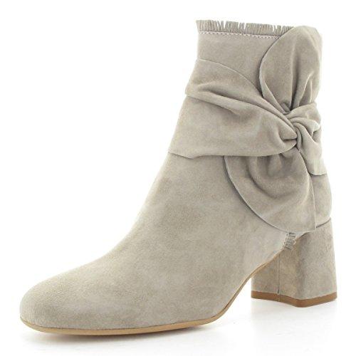 Maripé , Sneakers Basses femme Sable