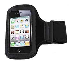 Sports Armband Case for Apple iPhone iPod 4G Touch 4
