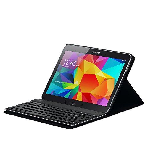 Sharon Galaxy Tab 4 10.1