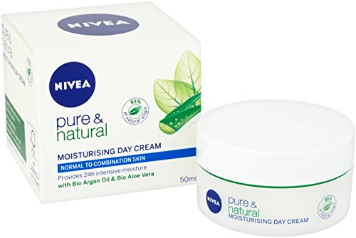nivea-pure-and-natural-moisturising-face-day-cream-50-ml-pack-of-3