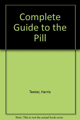 complete-guide-to-the-pill