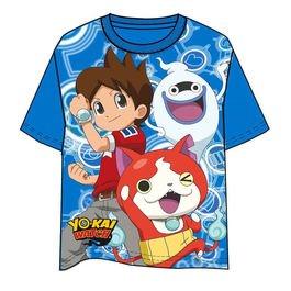 camiseta-yokai-watch-talla-6
