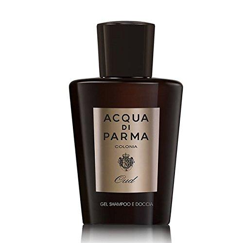 acqua-di-parma-colonia-oud-gel-shampoo-e-doccia-200ml
