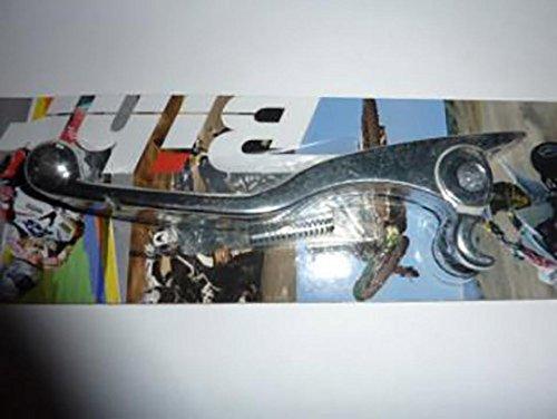 Leva freno destro moto KTM 505 SX-F 2008-2009 nuovo