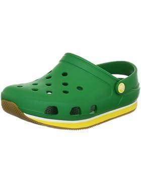 Crocs CrocsRetroClg Unisex-Erwachsene Clogs